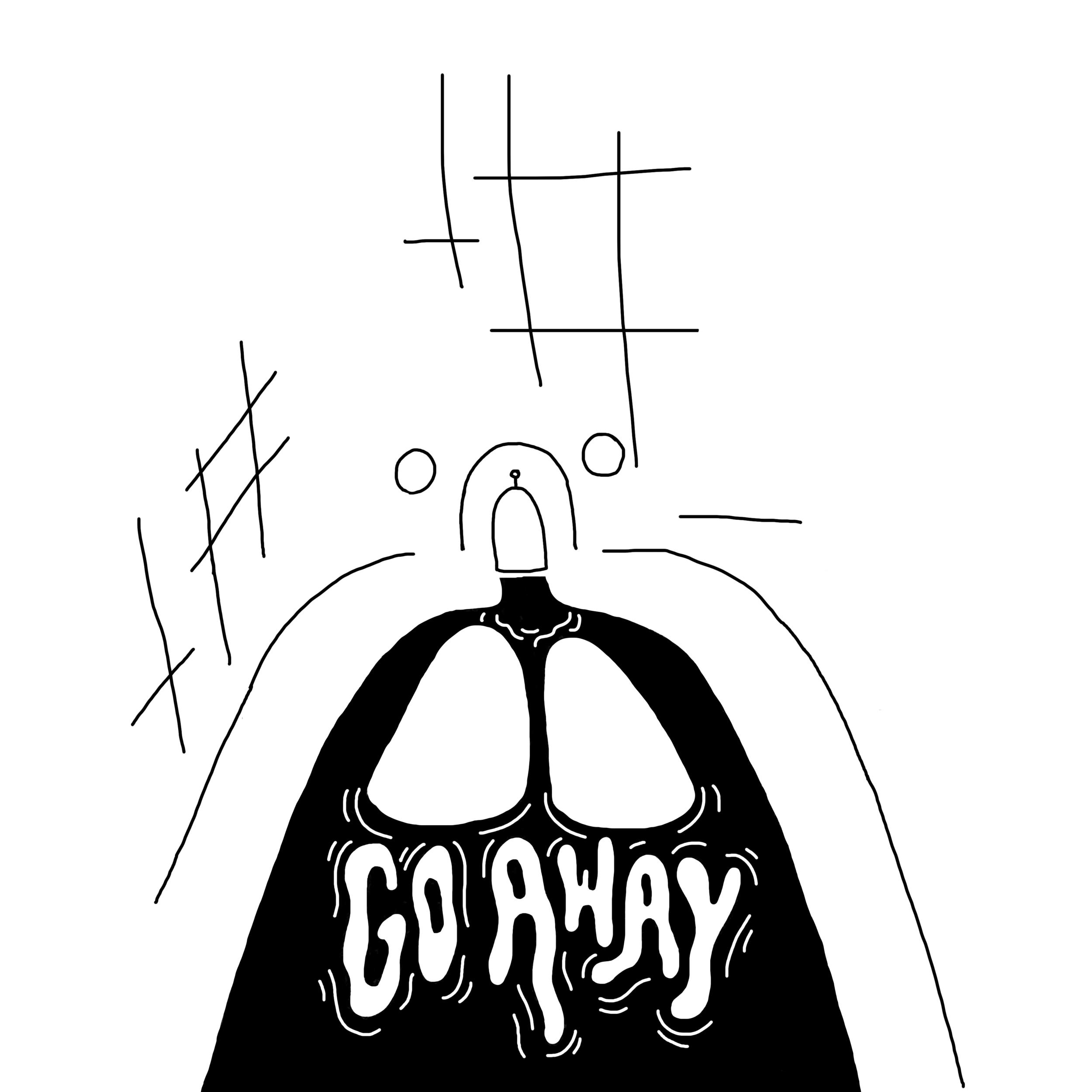 goaway2.png
