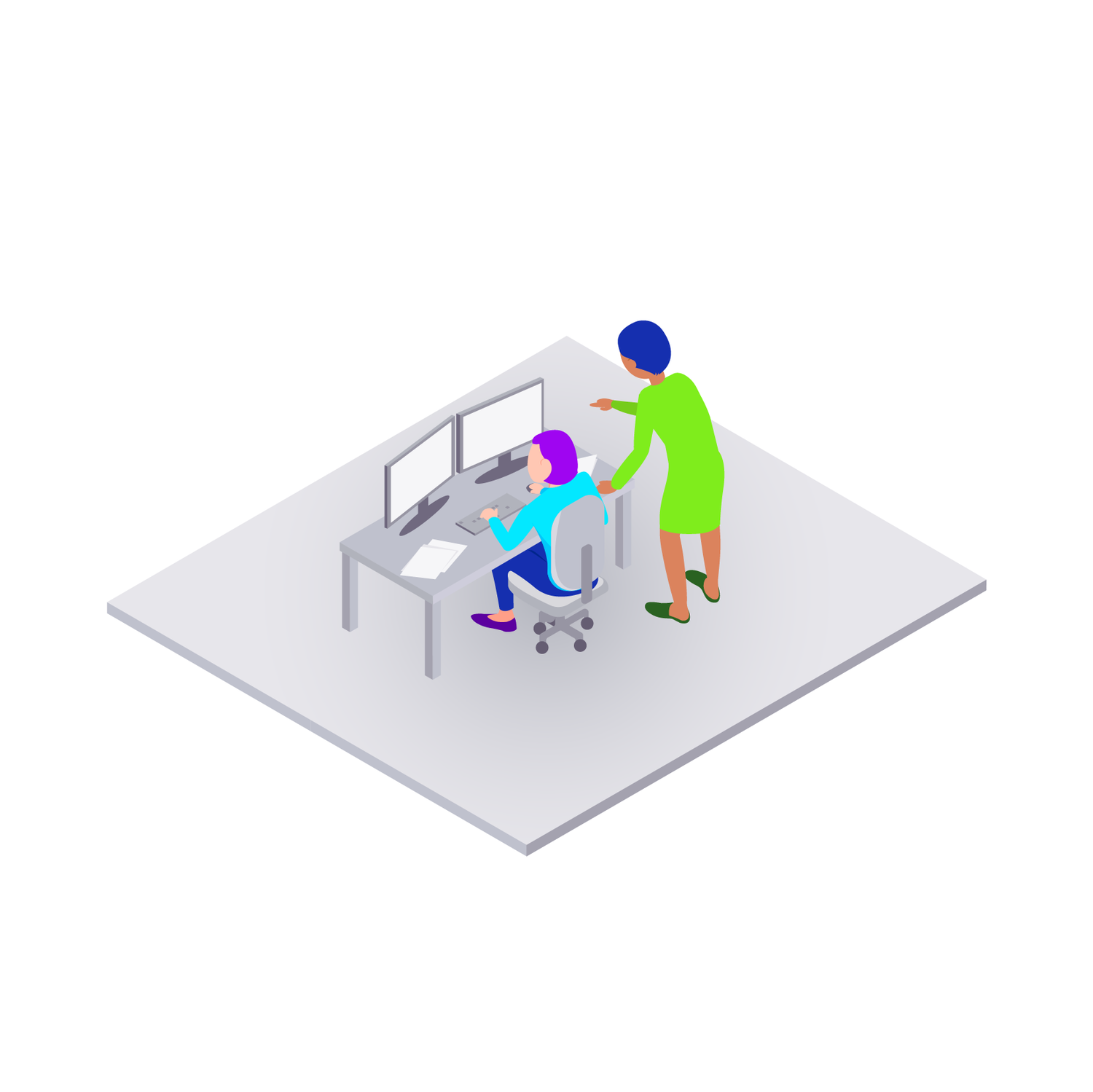 DS-INT_isometric-2019MAY10_collab-info-design.png