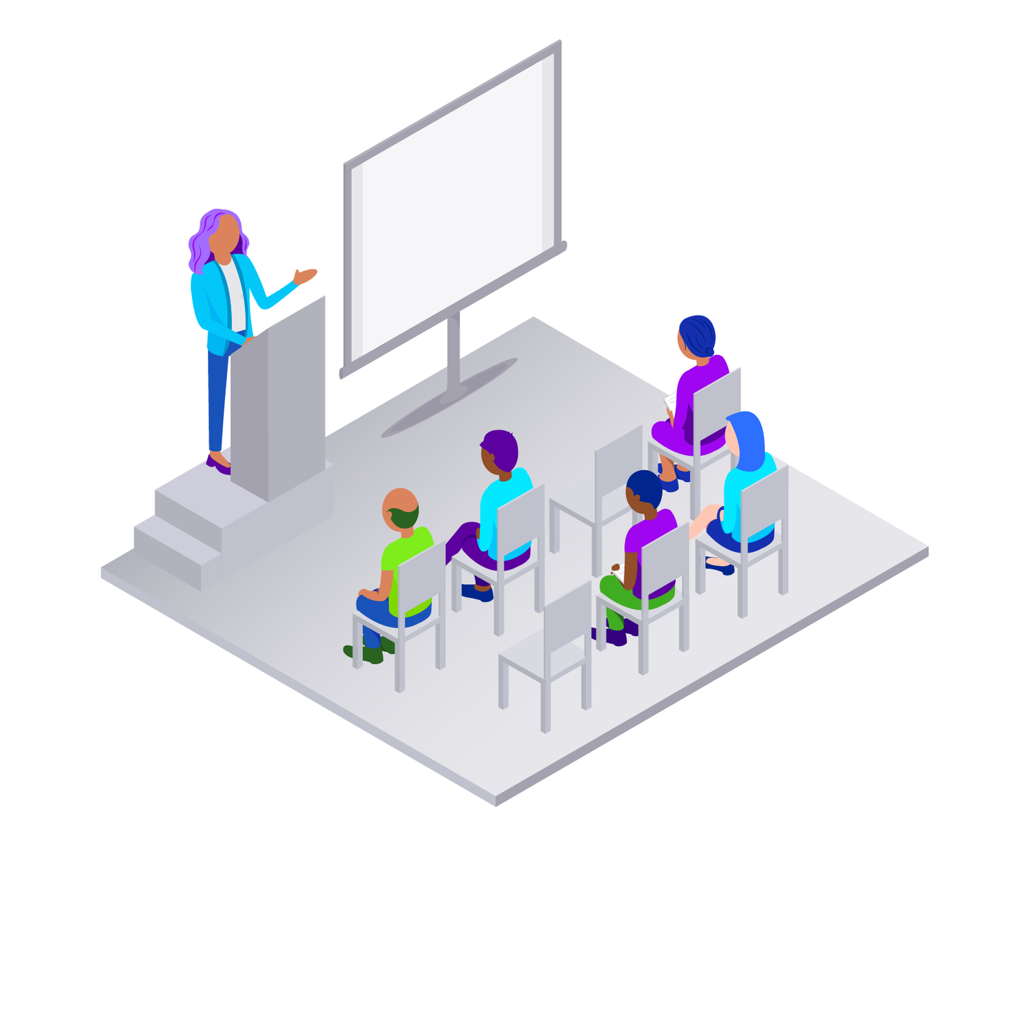 DS-INT_isometric-2019MAY10_conference.png