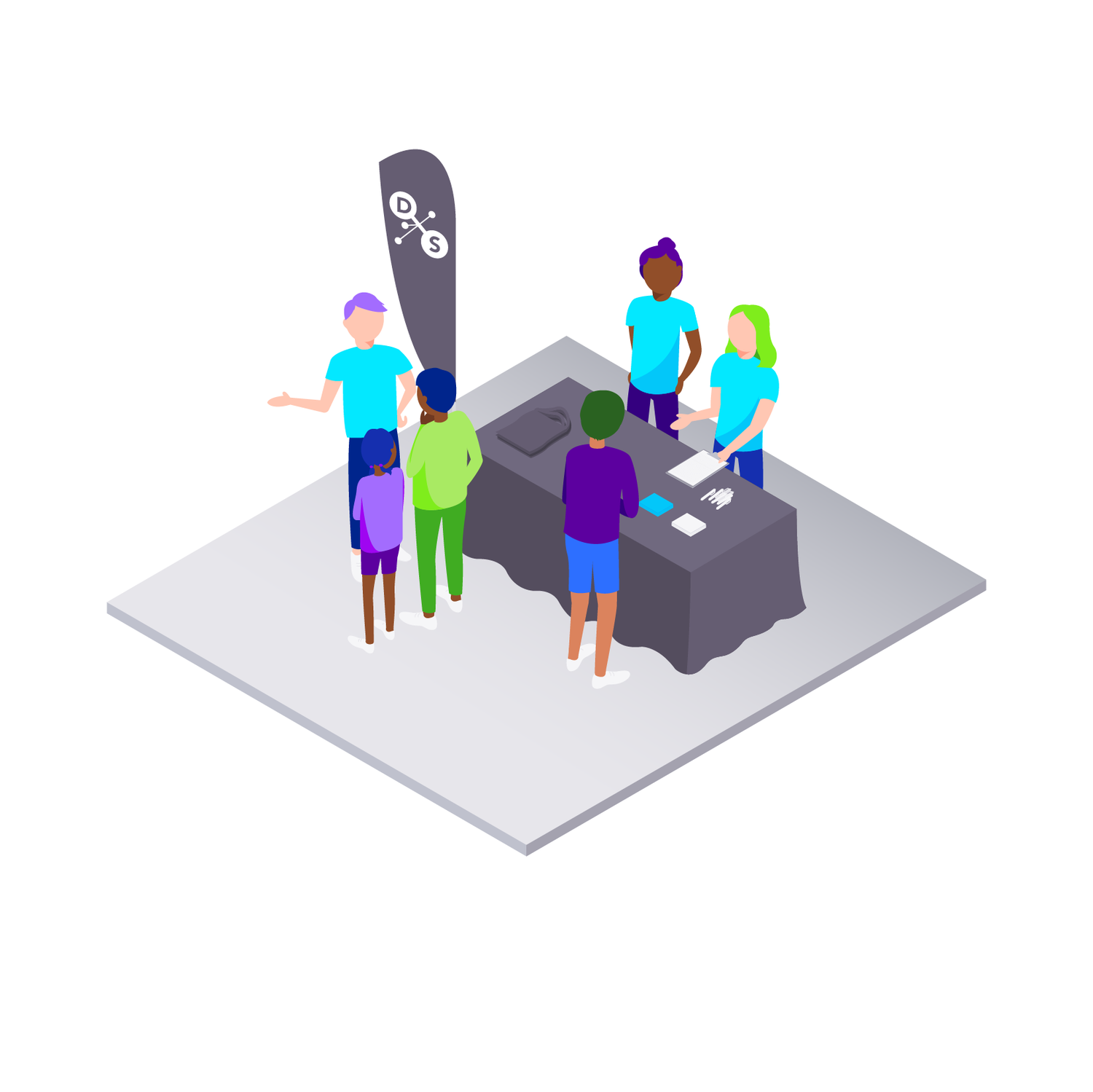 DS-INT_isometric-2019MAY10_walk.png