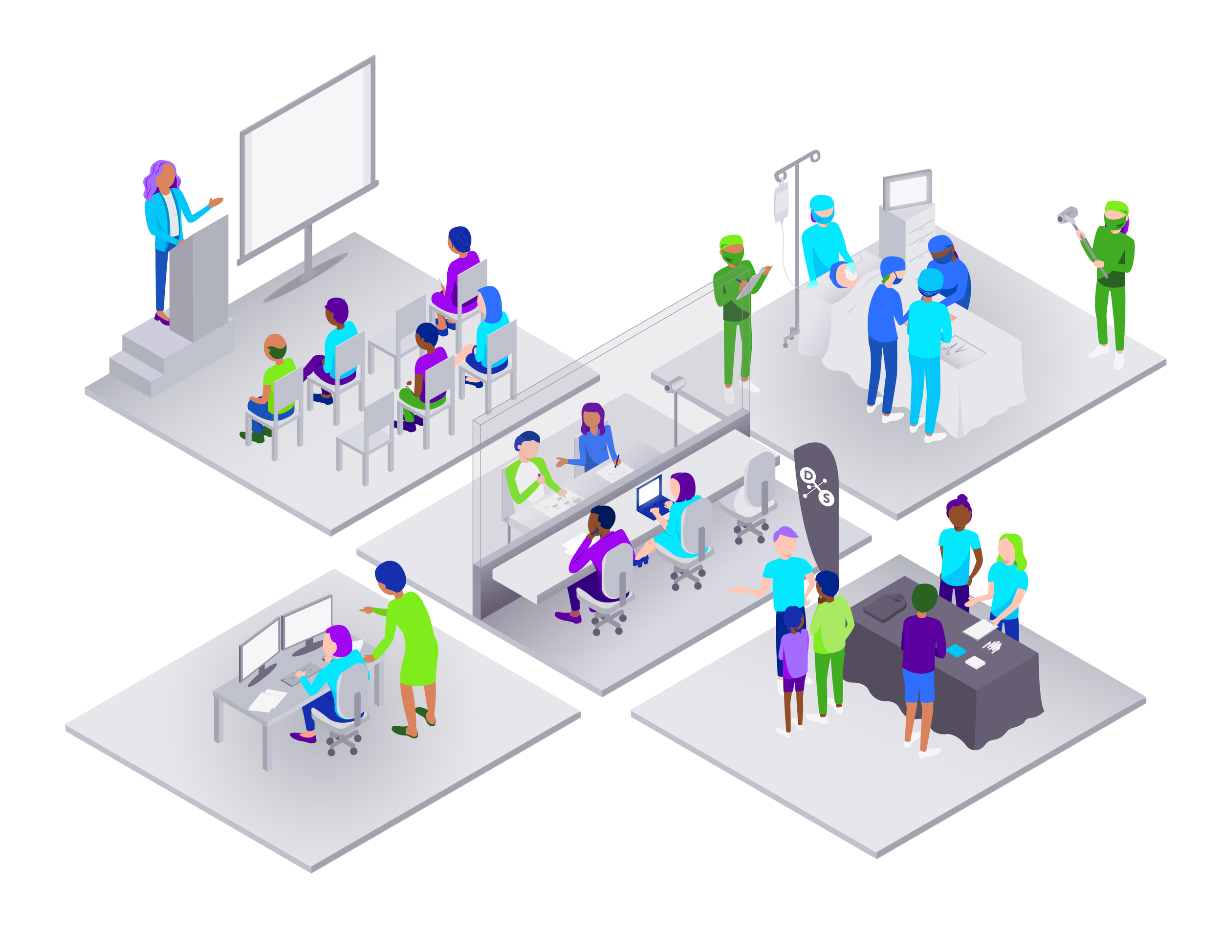 DS-INT_isometric-2019MAY10-2_services.png
