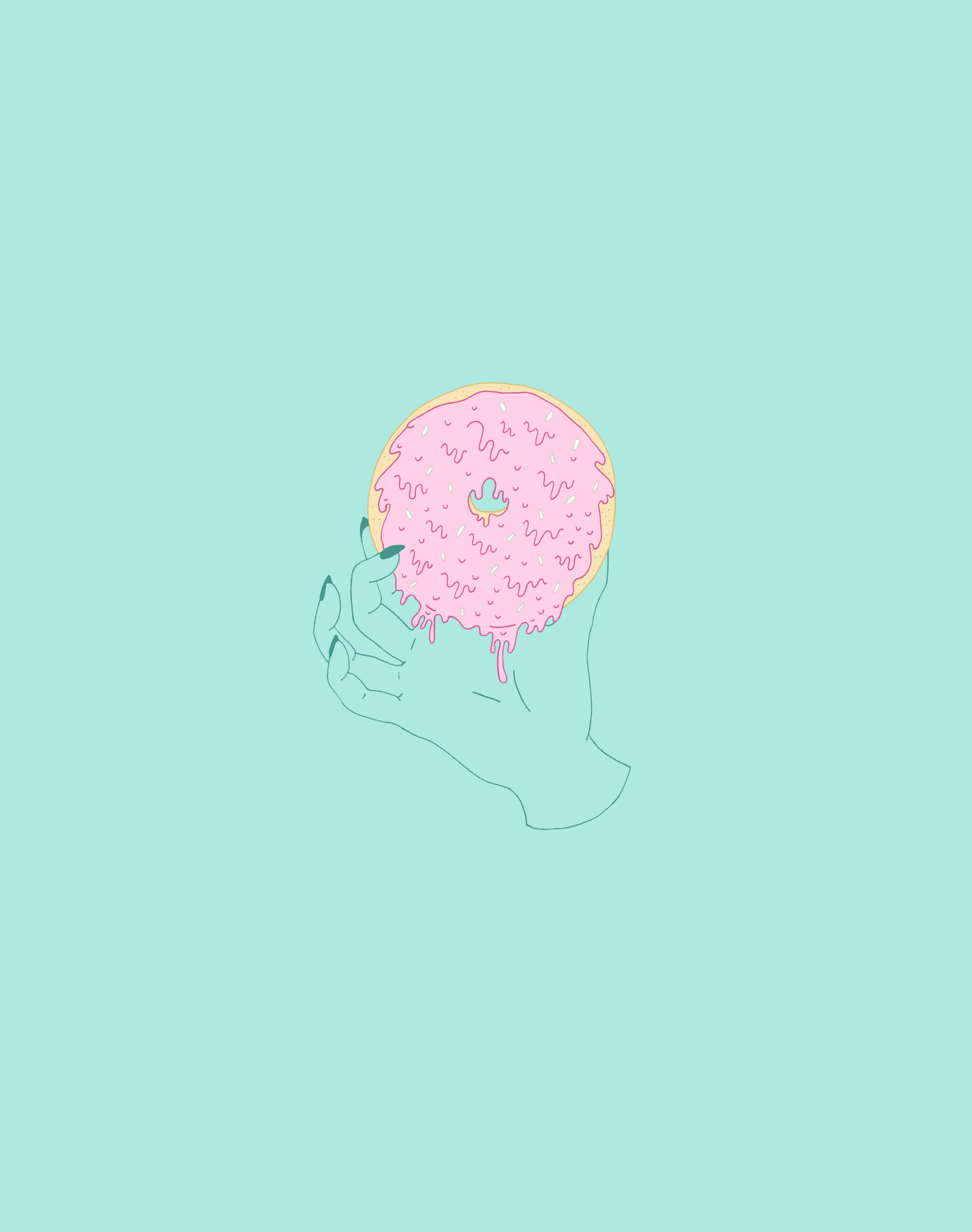 donut-mh.png