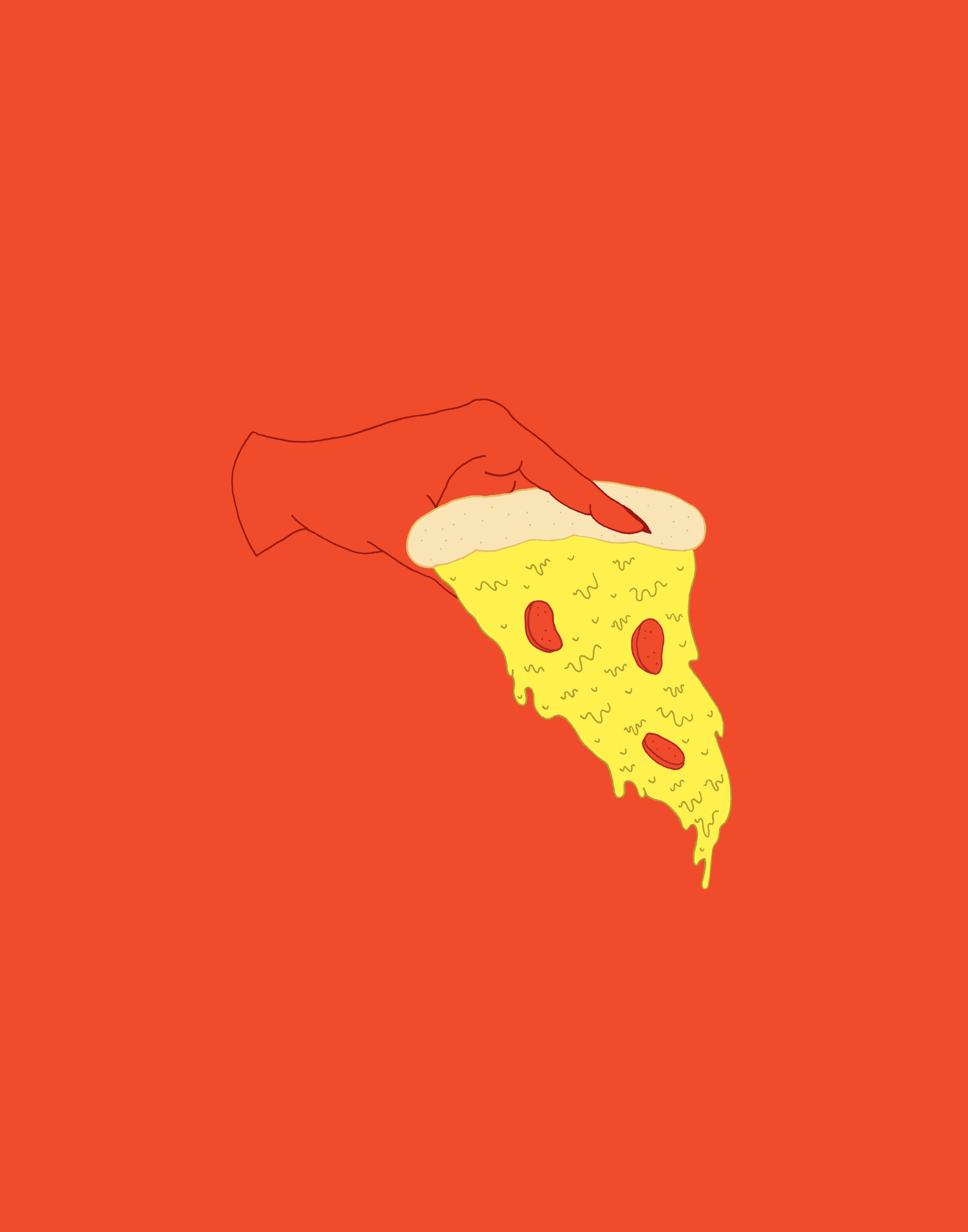 pizza-mh.png