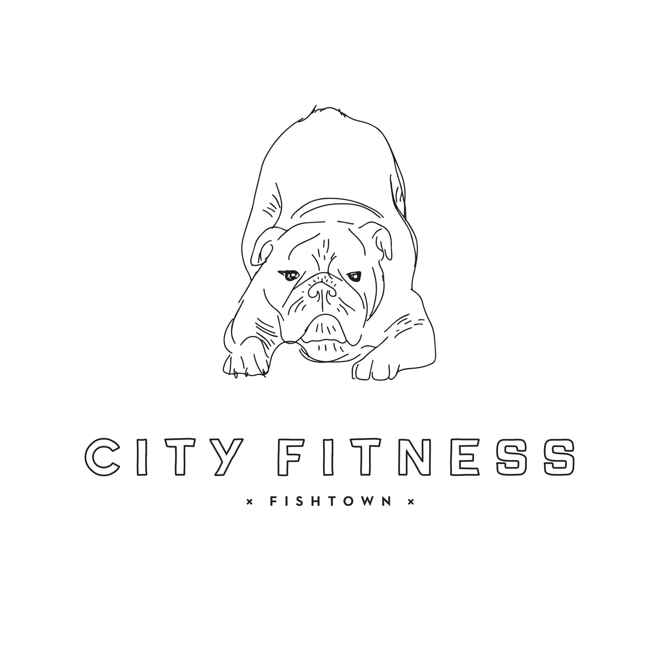 dogs-cityfitness_final_fishtown.png