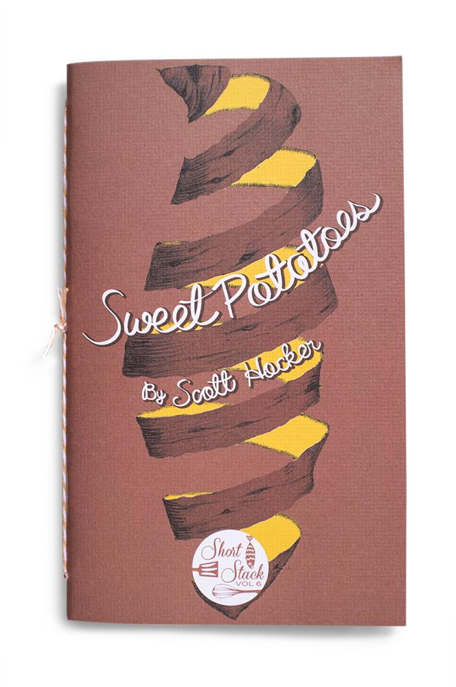 sweetpotatoes_small.jpg