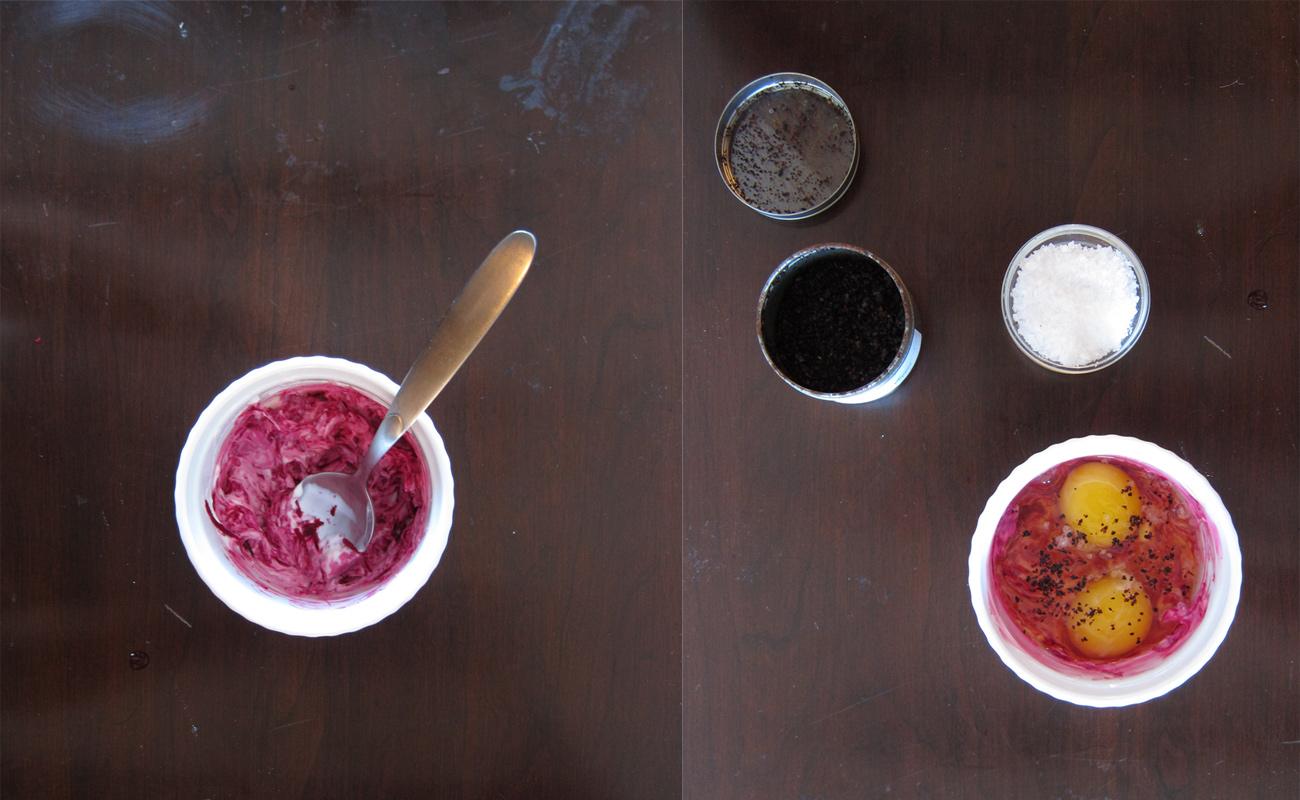 baked-eggs-beet-yogurt-3.jpg
