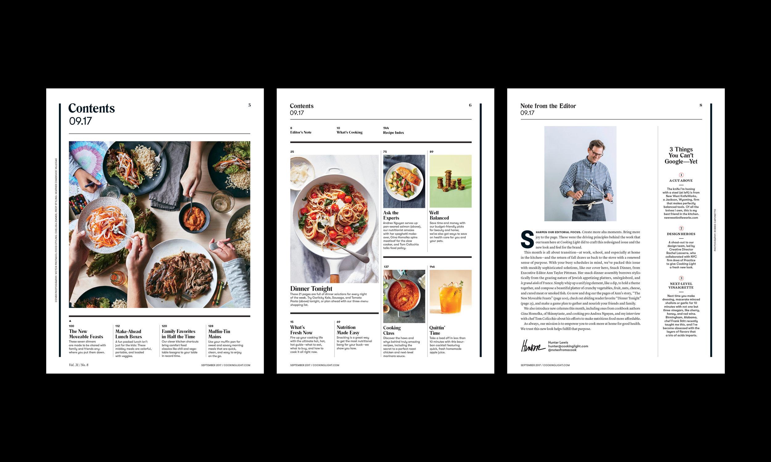 cookinglight_redesign_slides4.jpg