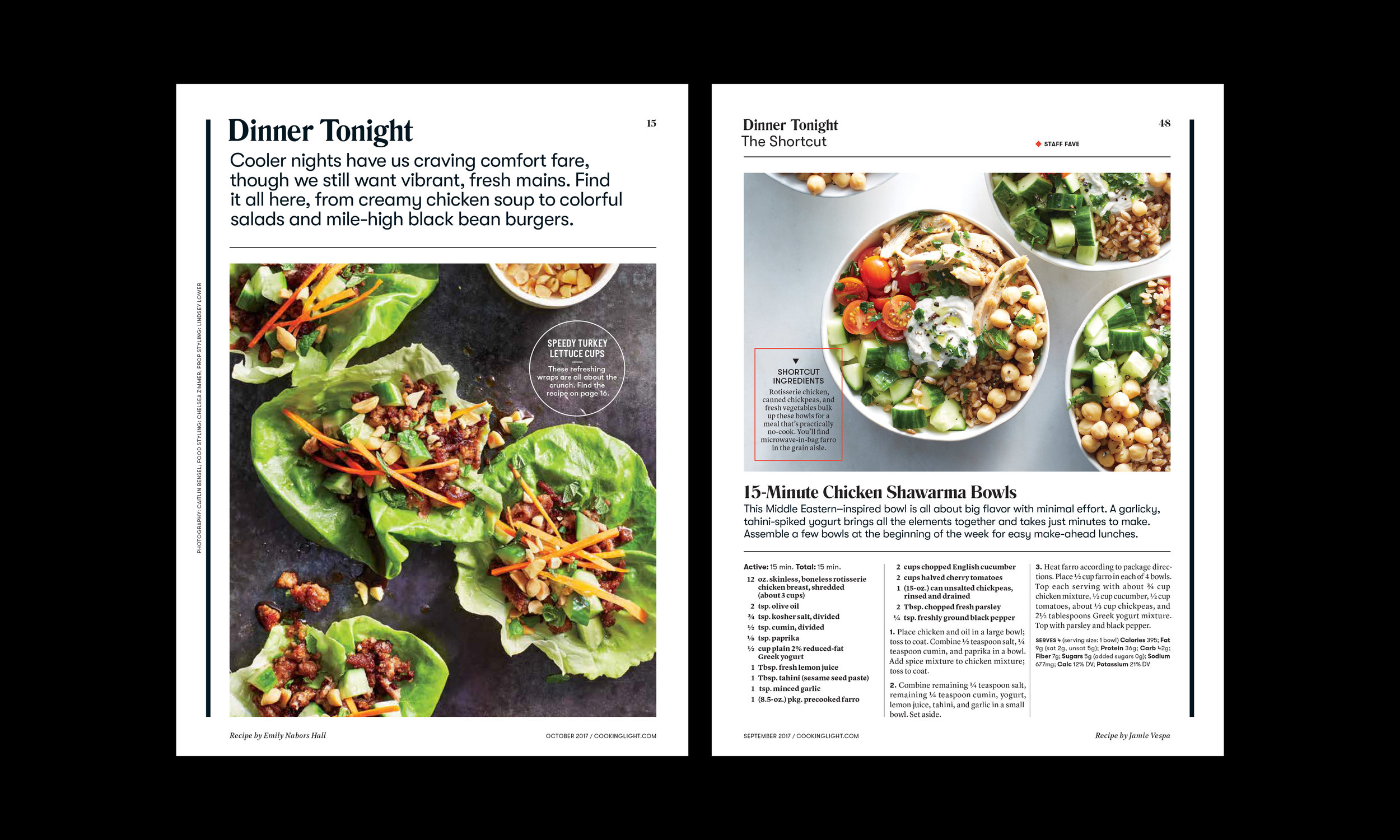 cookinglight_redesign_slides_2_3.jpg