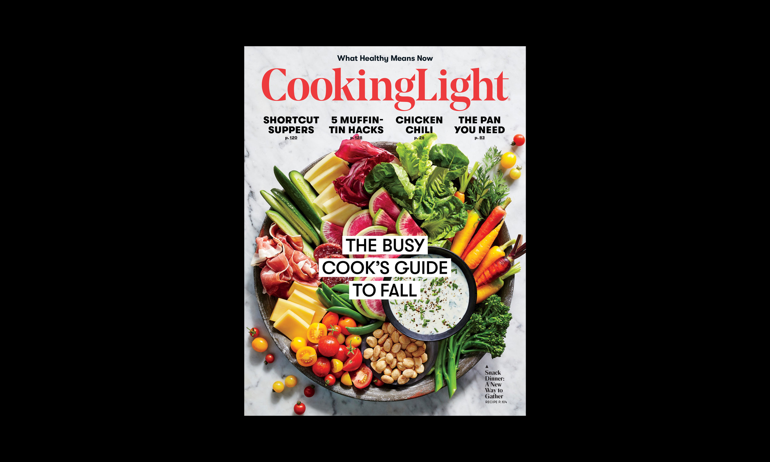 cookinglight_redesign_slides_1_3.jpg