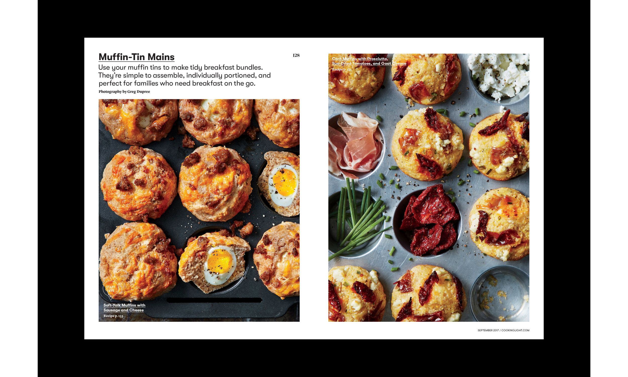 cookinglight_redesign_slides_3_4.jpg
