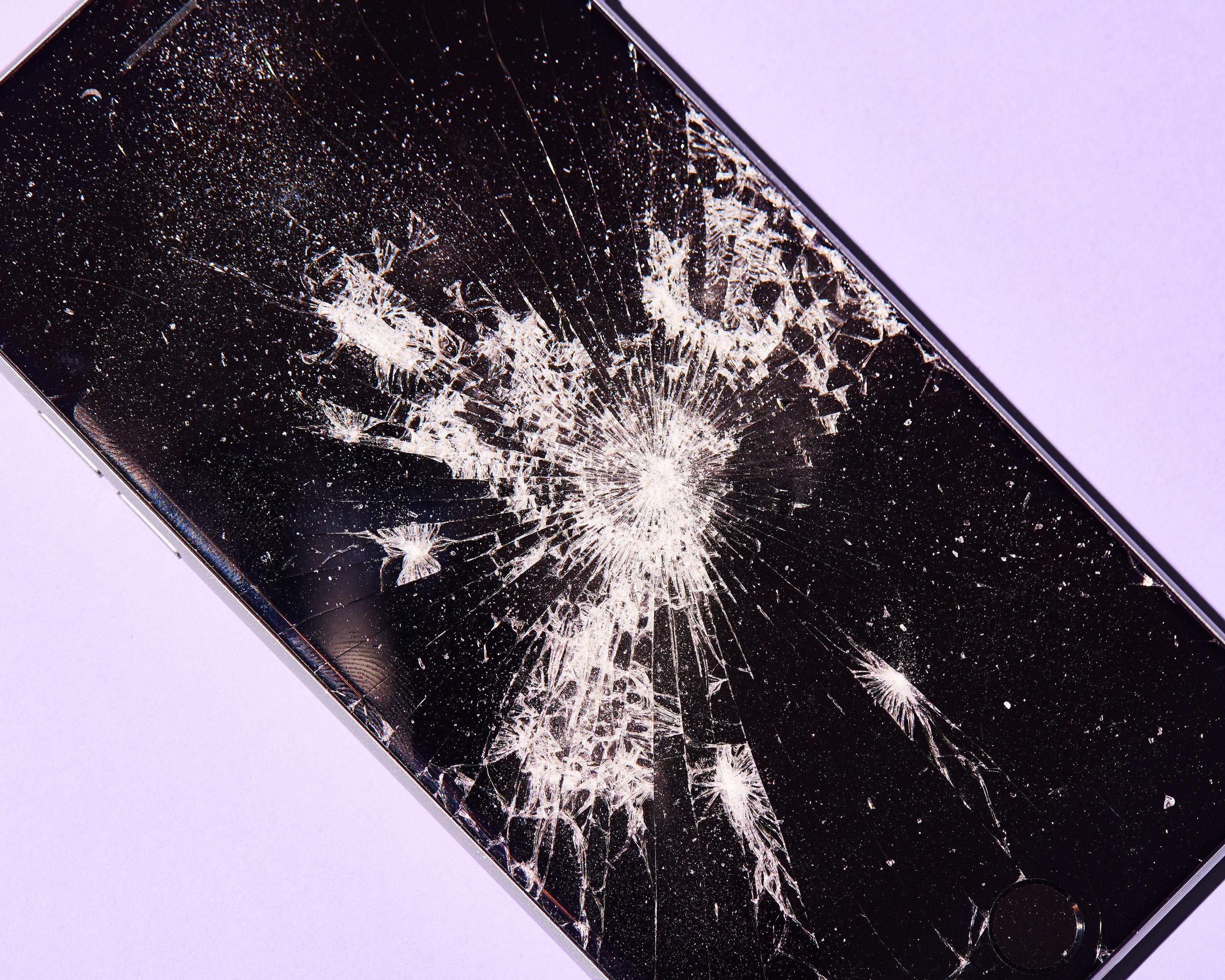 smashed-screen.jpg