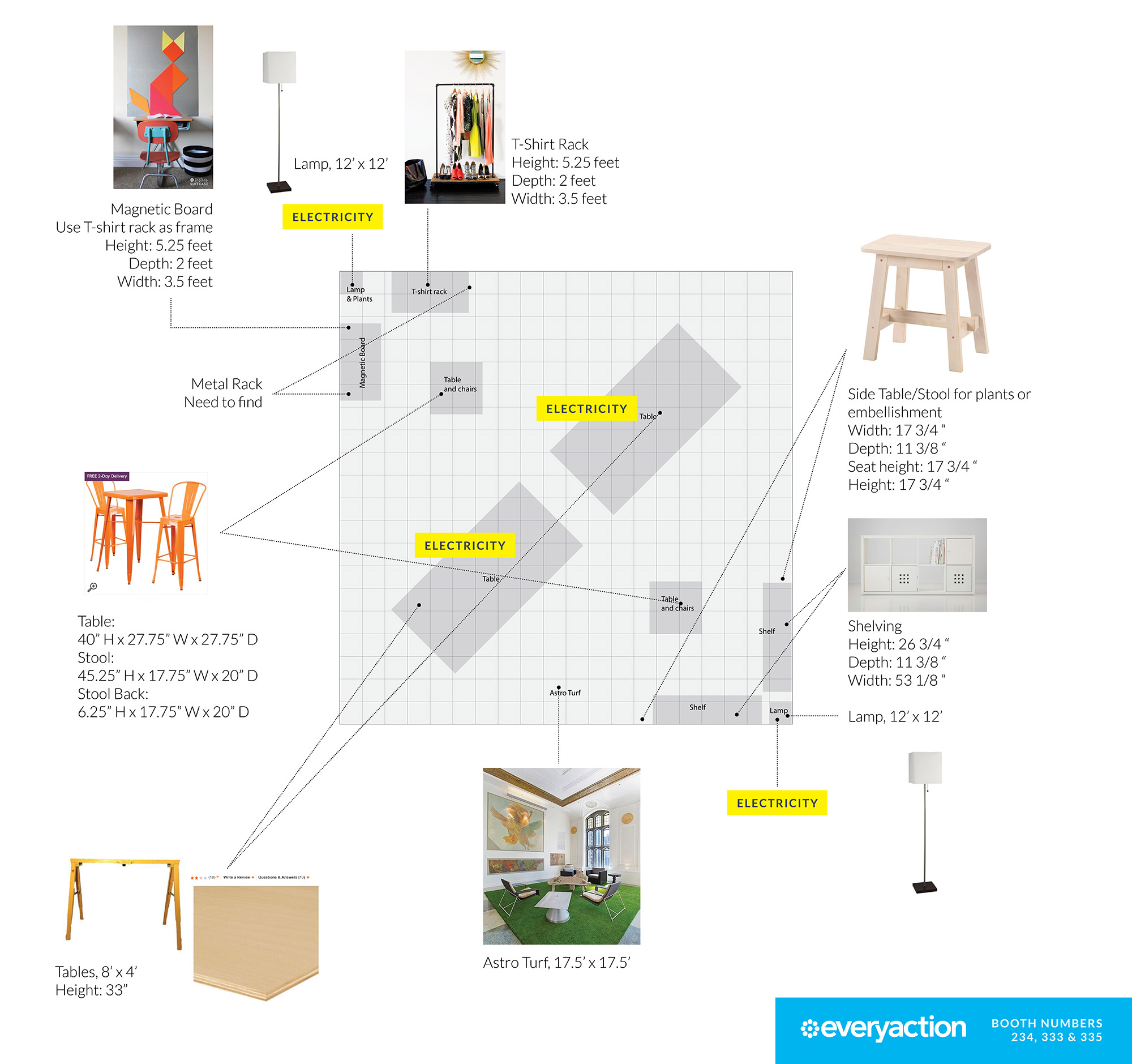 Booth-Layout--w-electricity---2-larger-small.jpg