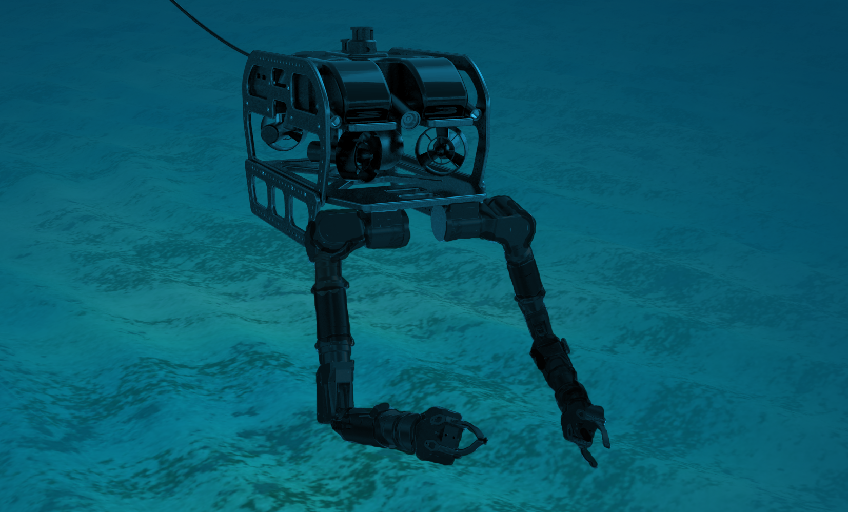 RE2_Robotics_DMEA_OpenWater1.png