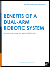 Benefits of Dual Arm-cover-icon1.jpg