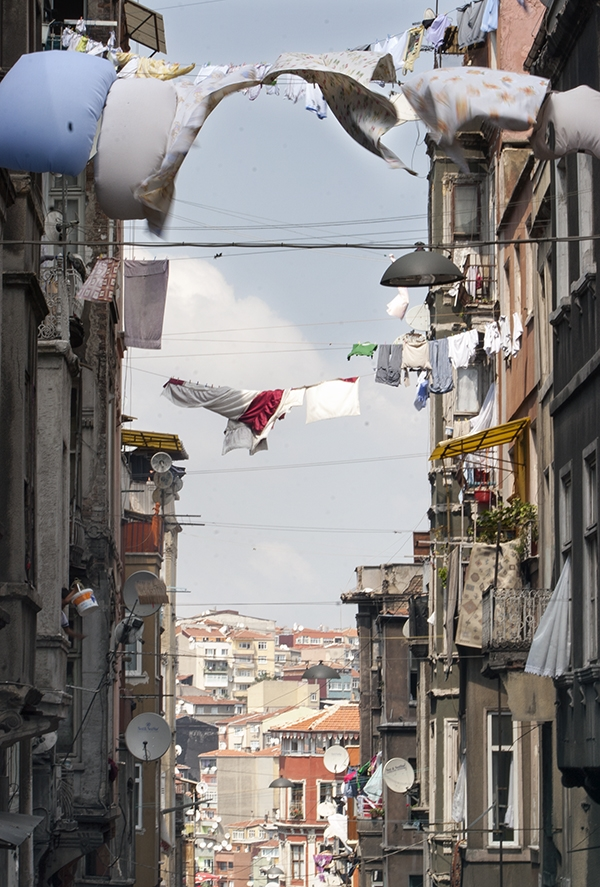 Türkei''.jpg