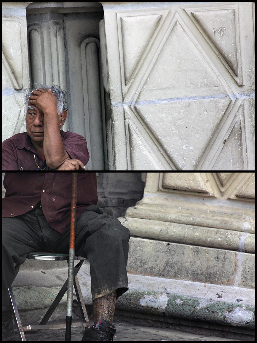 oaxaca elderly men.jpg