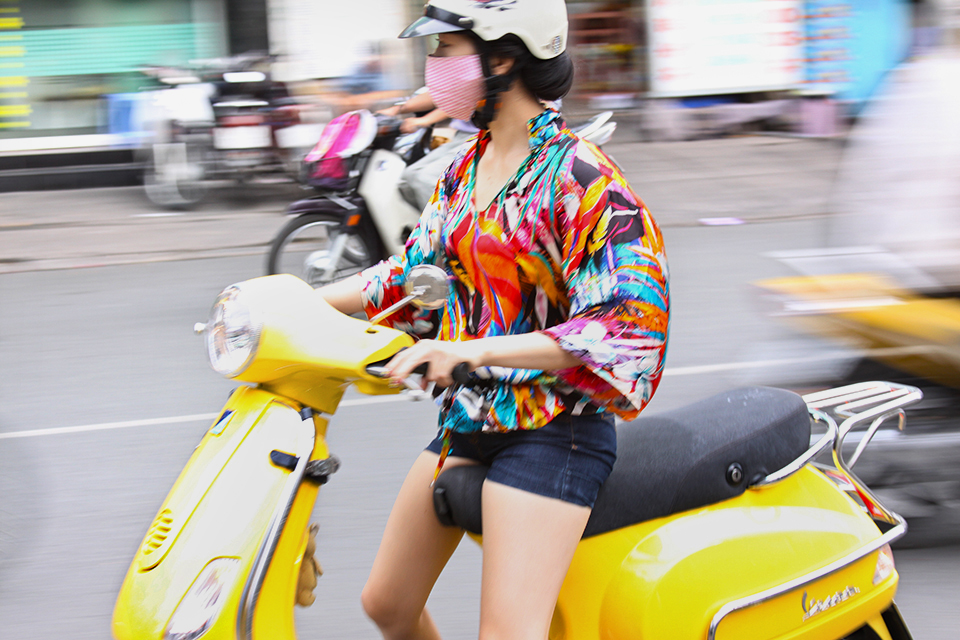 Saigon Auto Bicycle.jpg