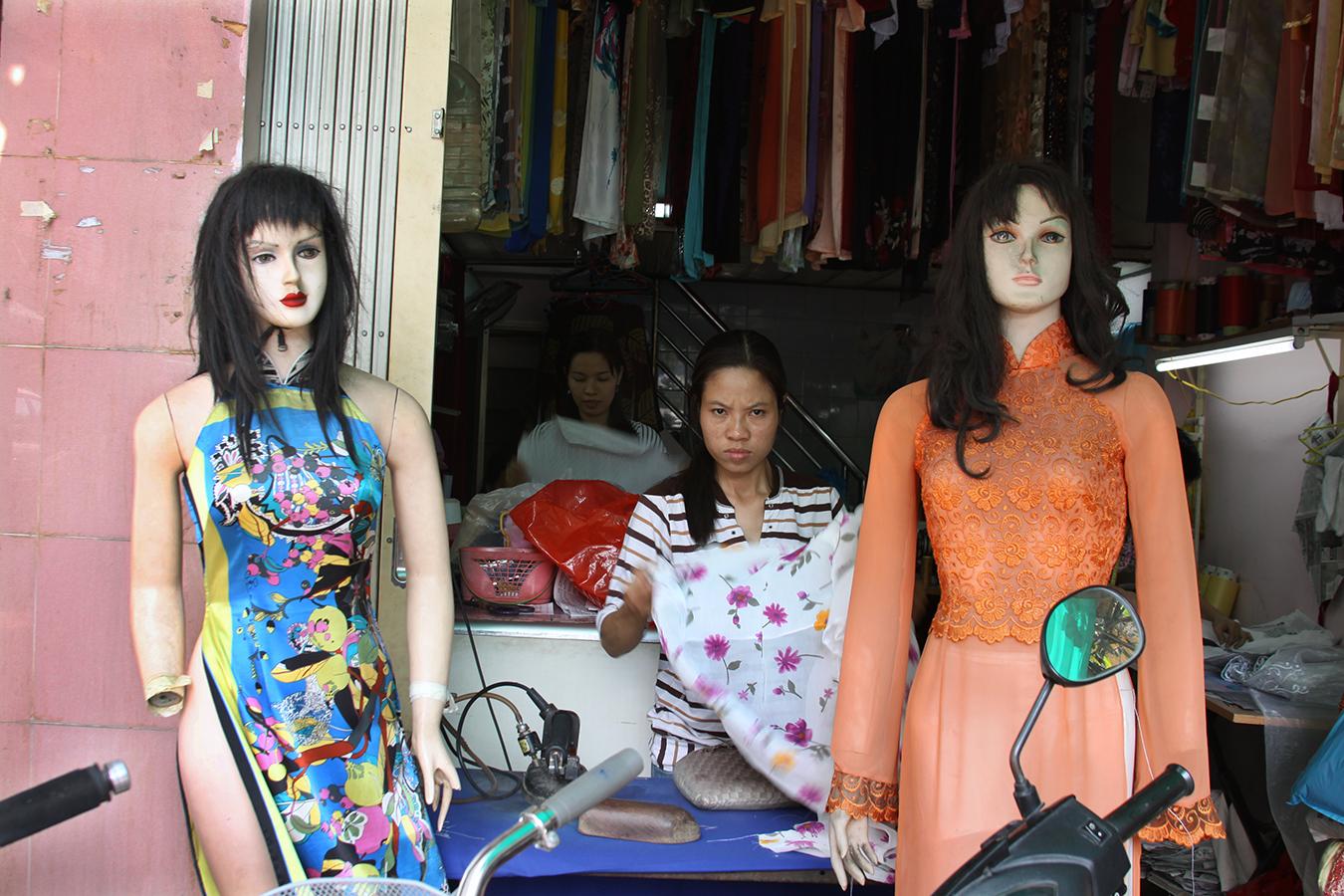 Street of Saigon .jpg