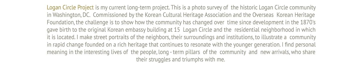 Logan Project text.jpg