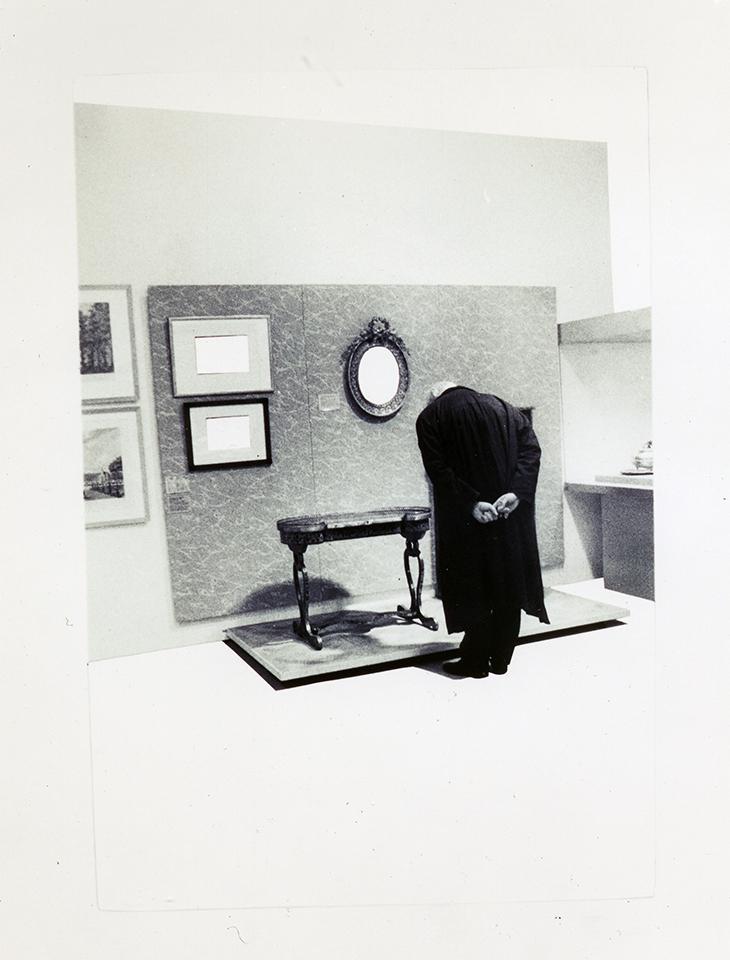 Museum+lll.jpg