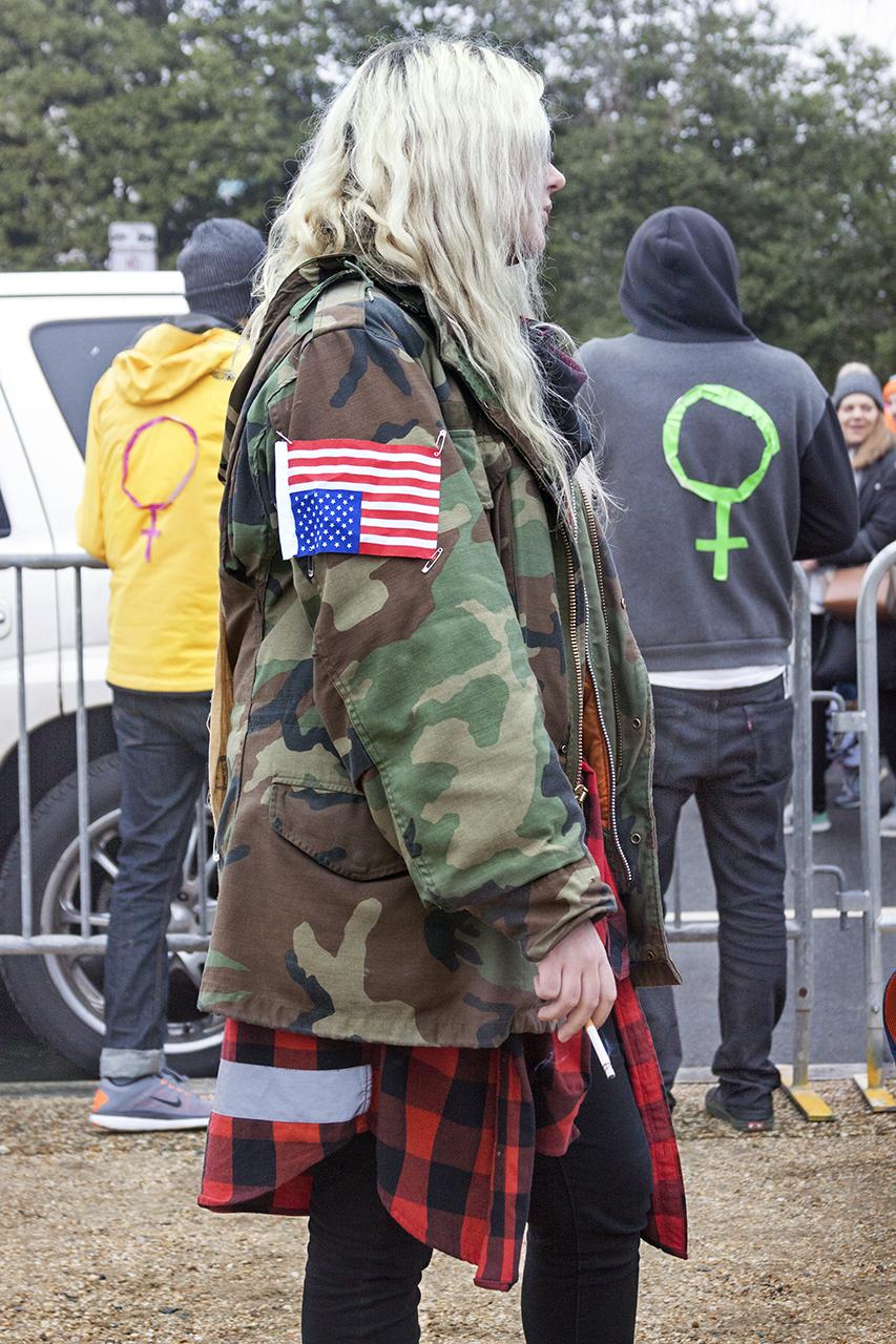 Woman's March.jpg