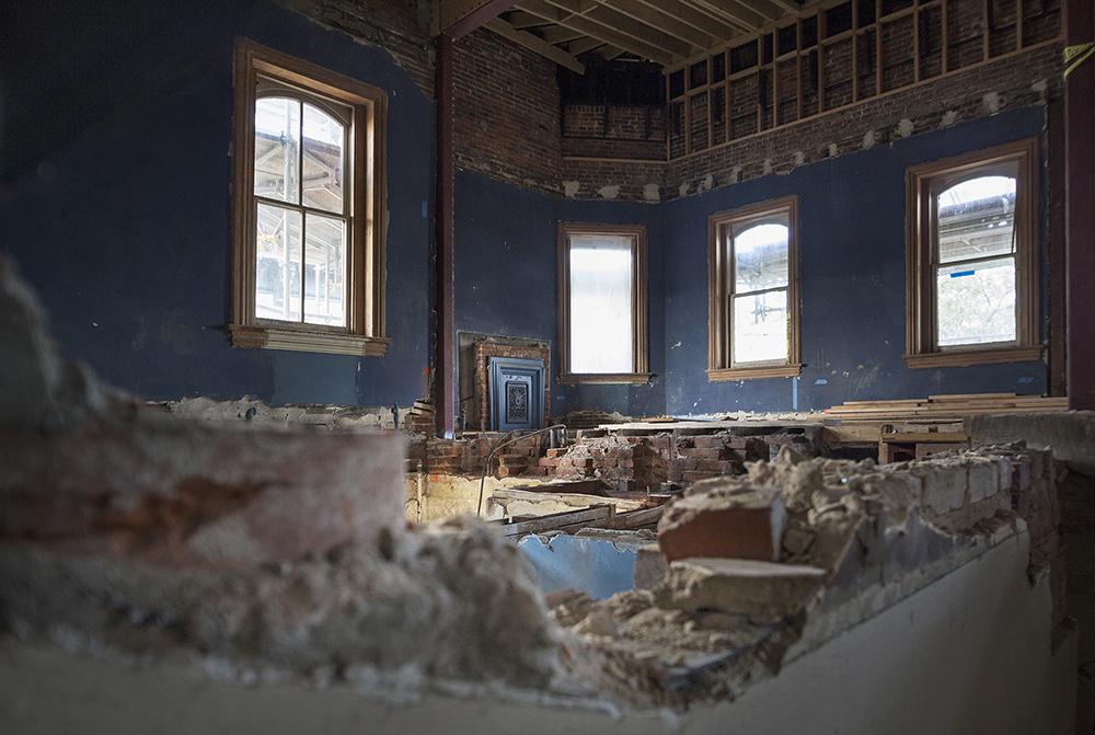 3rd demolition.jpg