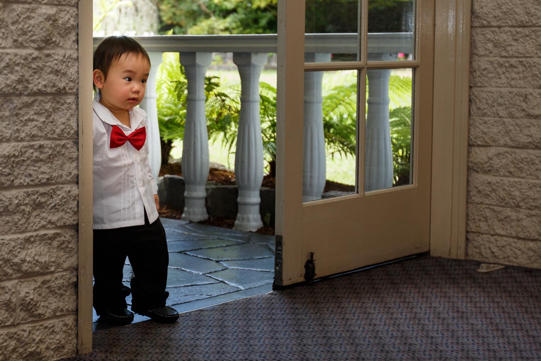 cute-red-bow-tie.jpg