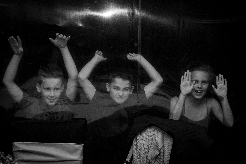 three-kids.jpg