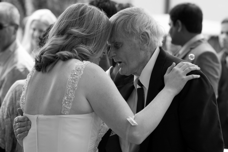 bride-grandad.jpg