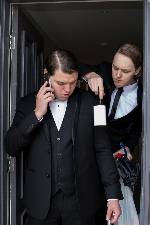 dusting-off-the-groom.jpg