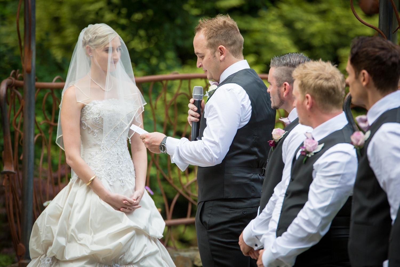groom-says-his-vows.jpg