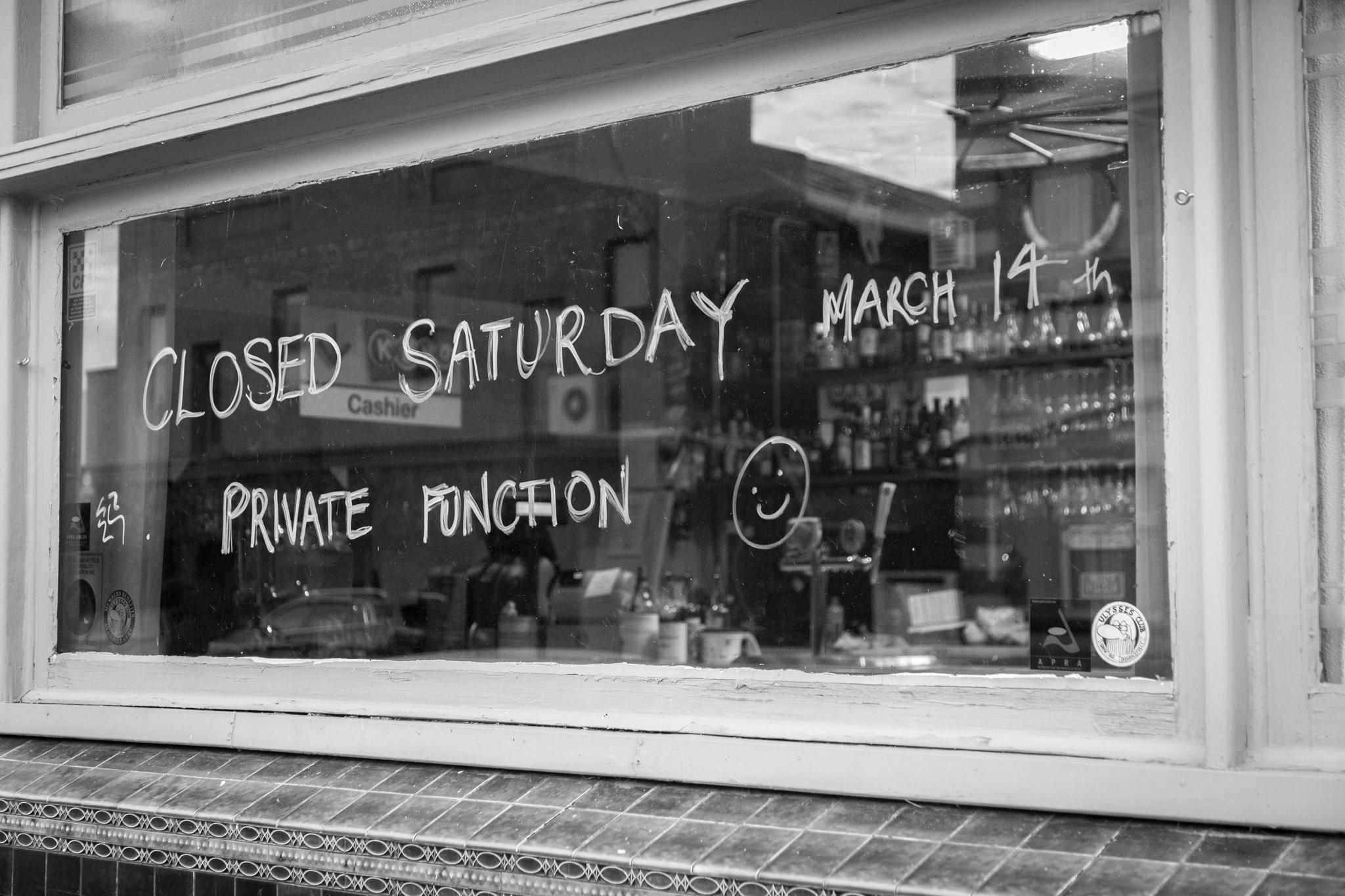 pub-window.jpg