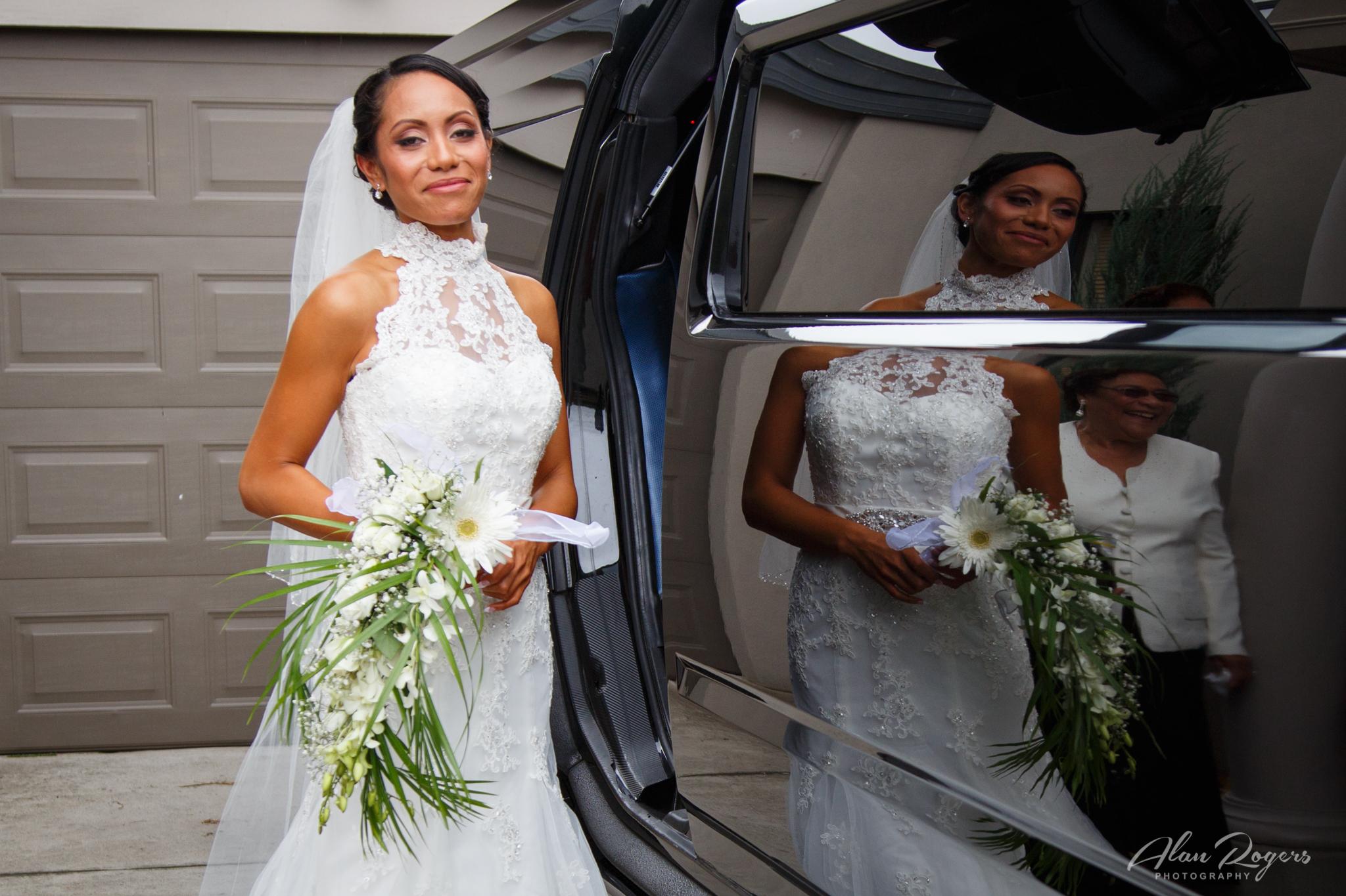 bride-car.jpg
