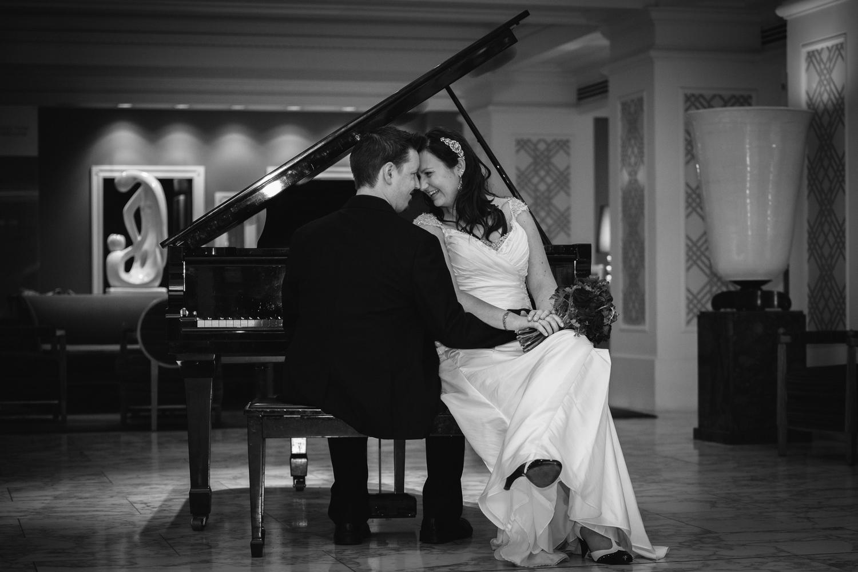 bride-groom-piano.jpg
