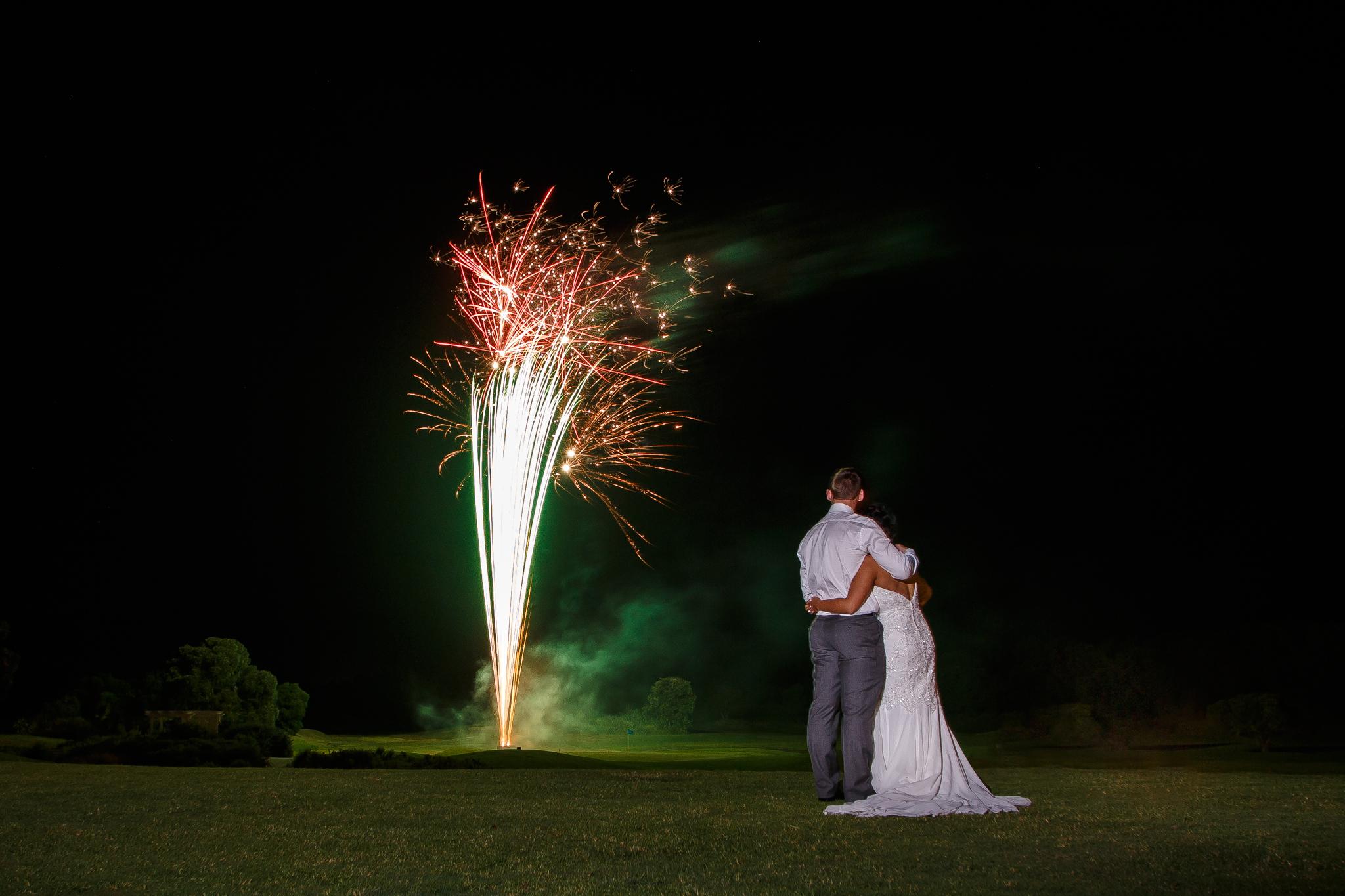 evening-fireworks-bride-groom.jpg