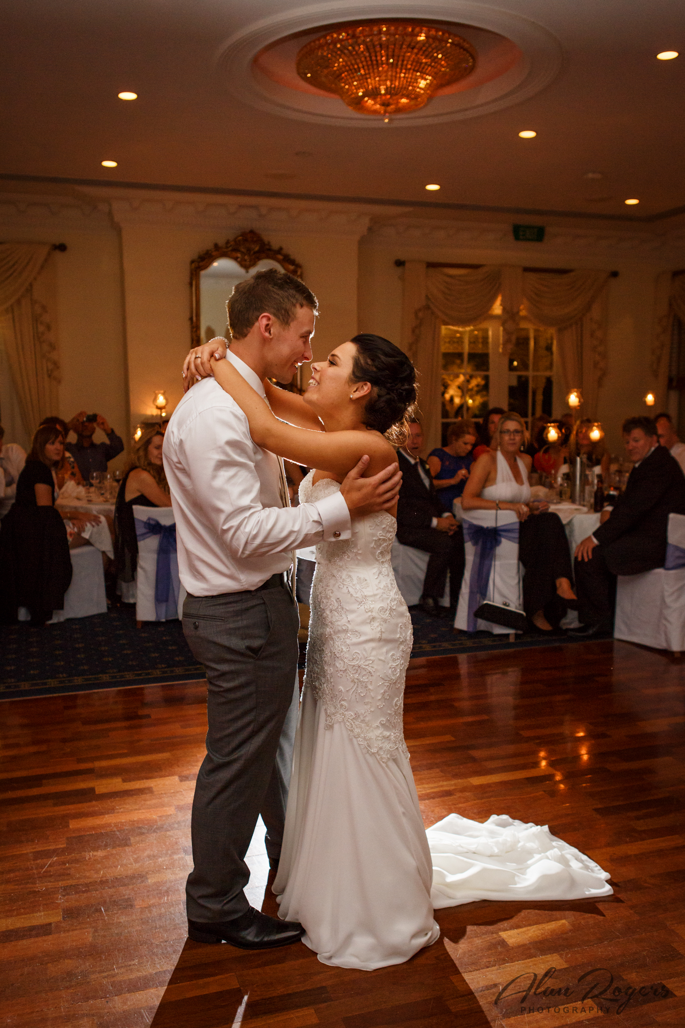 first-dance-bride-groom-dancefloor.jpg