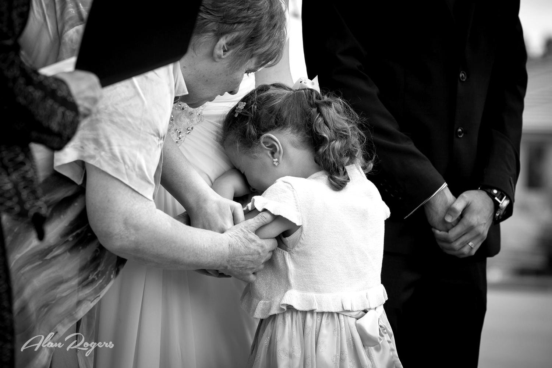daughter-overwhelmed.jpg