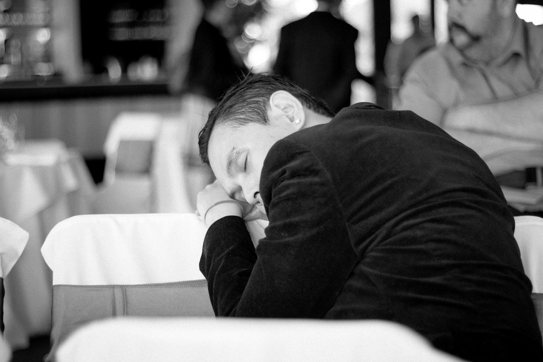 sleeping-guest.jpg