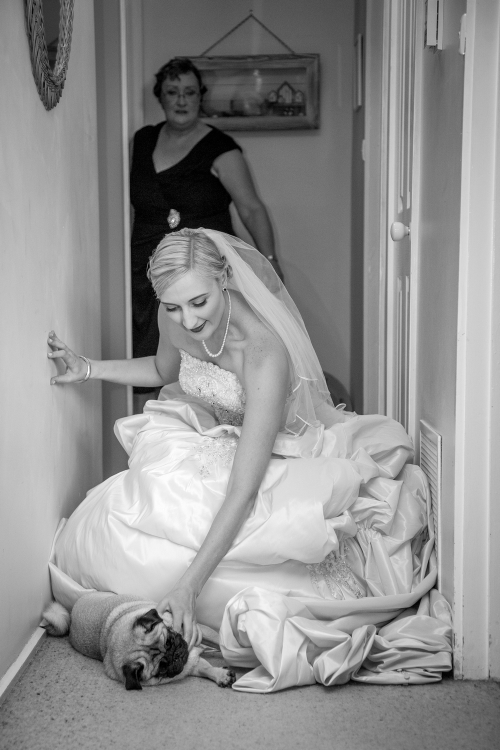 bride-playing-with-puppy.jpg