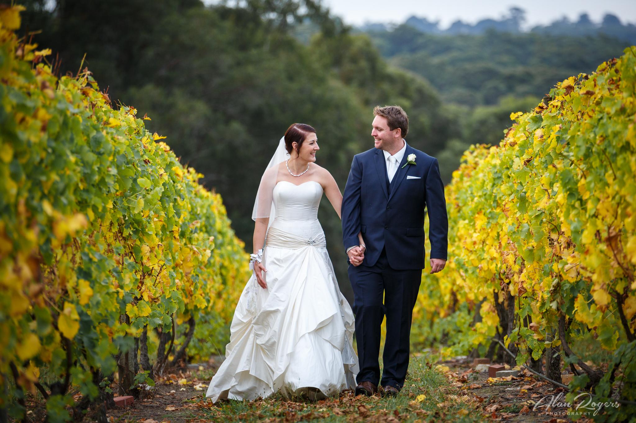 Bride-Groom-winery.jpg