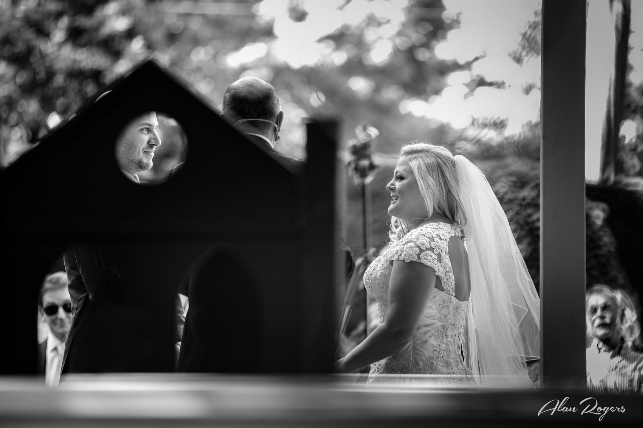 rear-view-ceremony.jpg