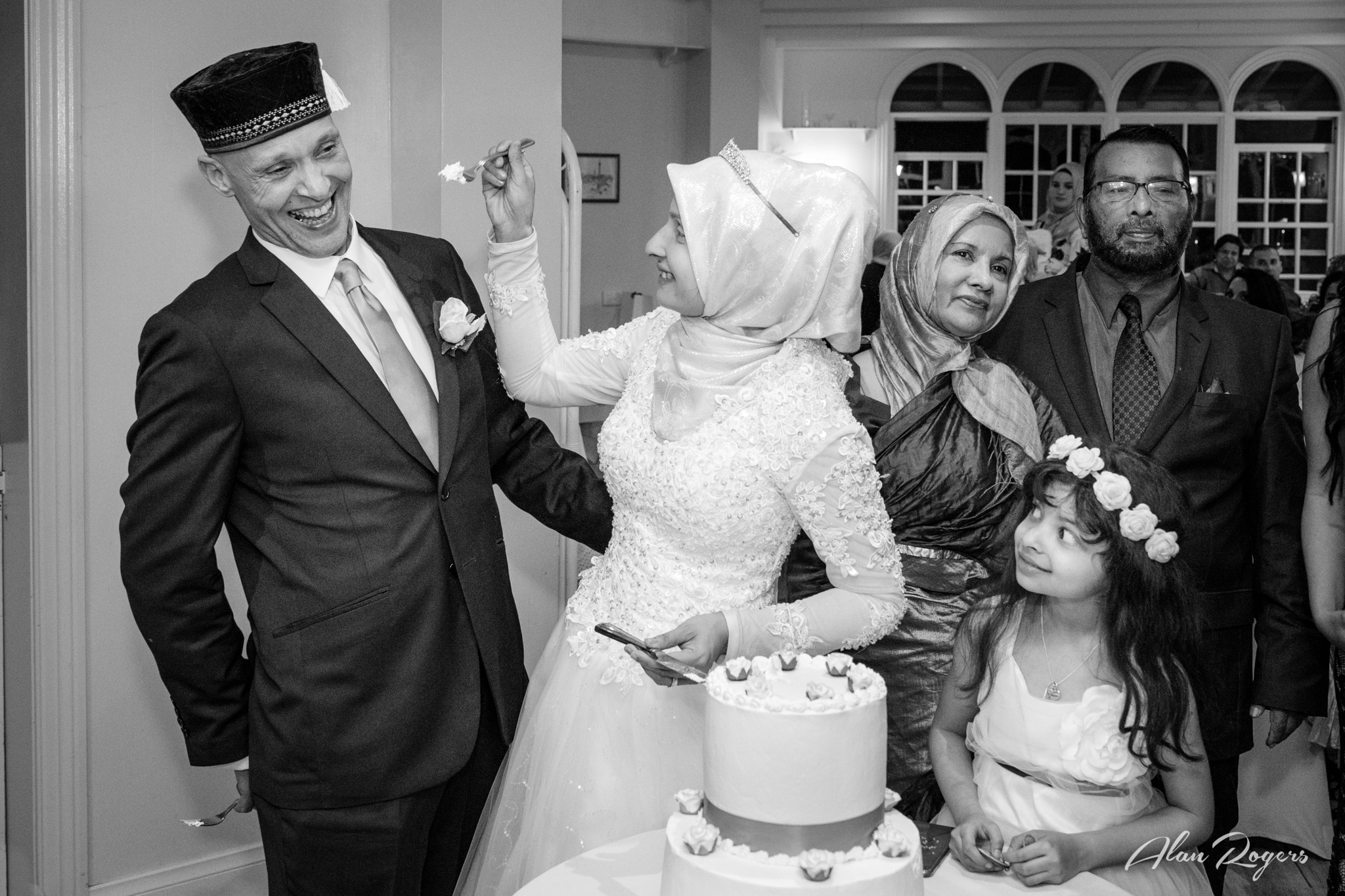 feeding-cake-groom.jpg