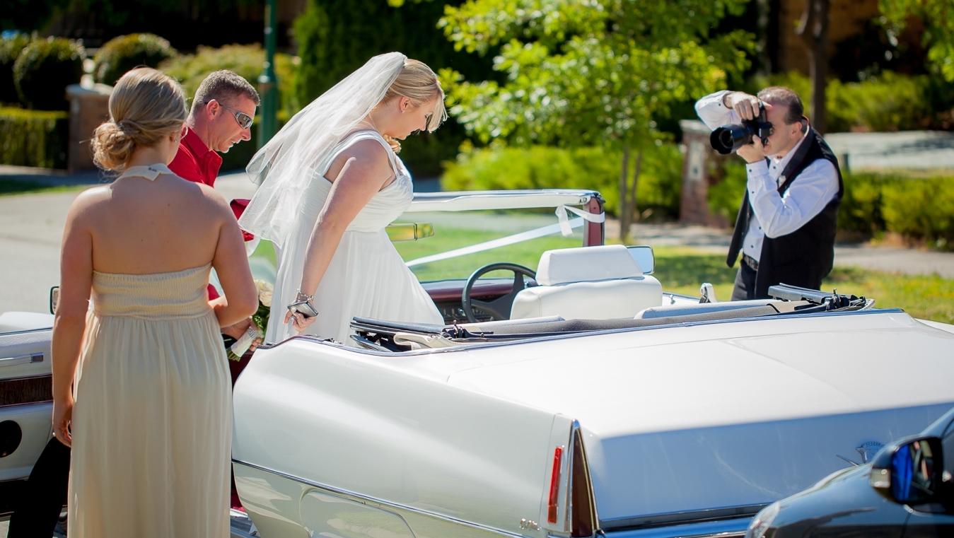 alan-rogers-wedding-photographer-at-work.jpeg