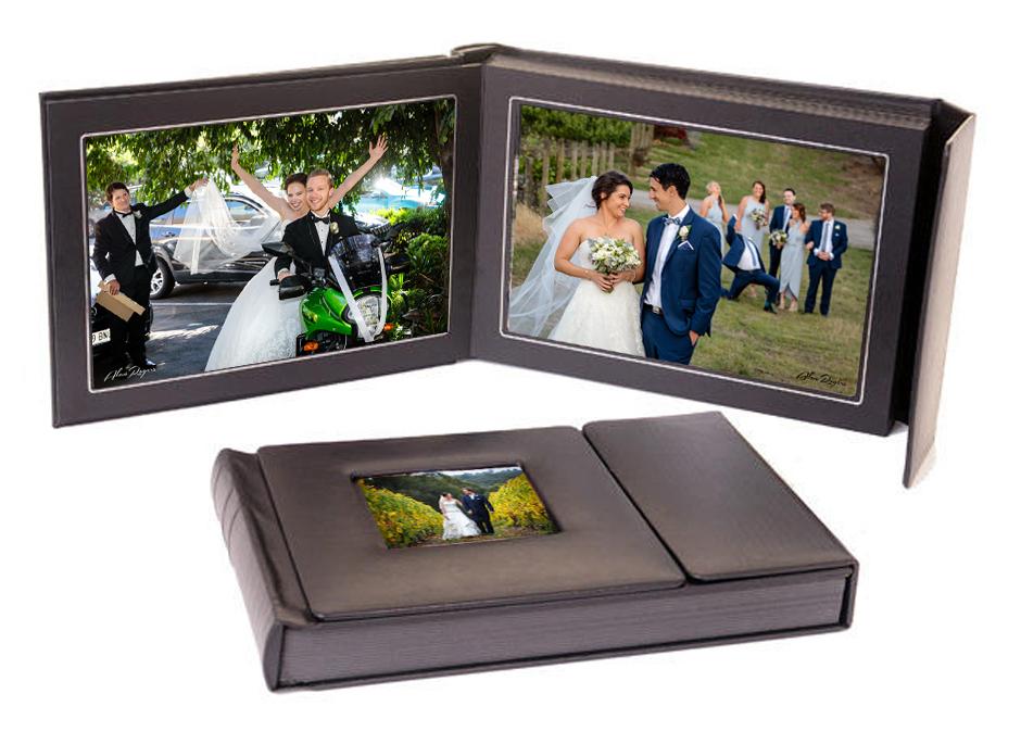 wedding-album-offer