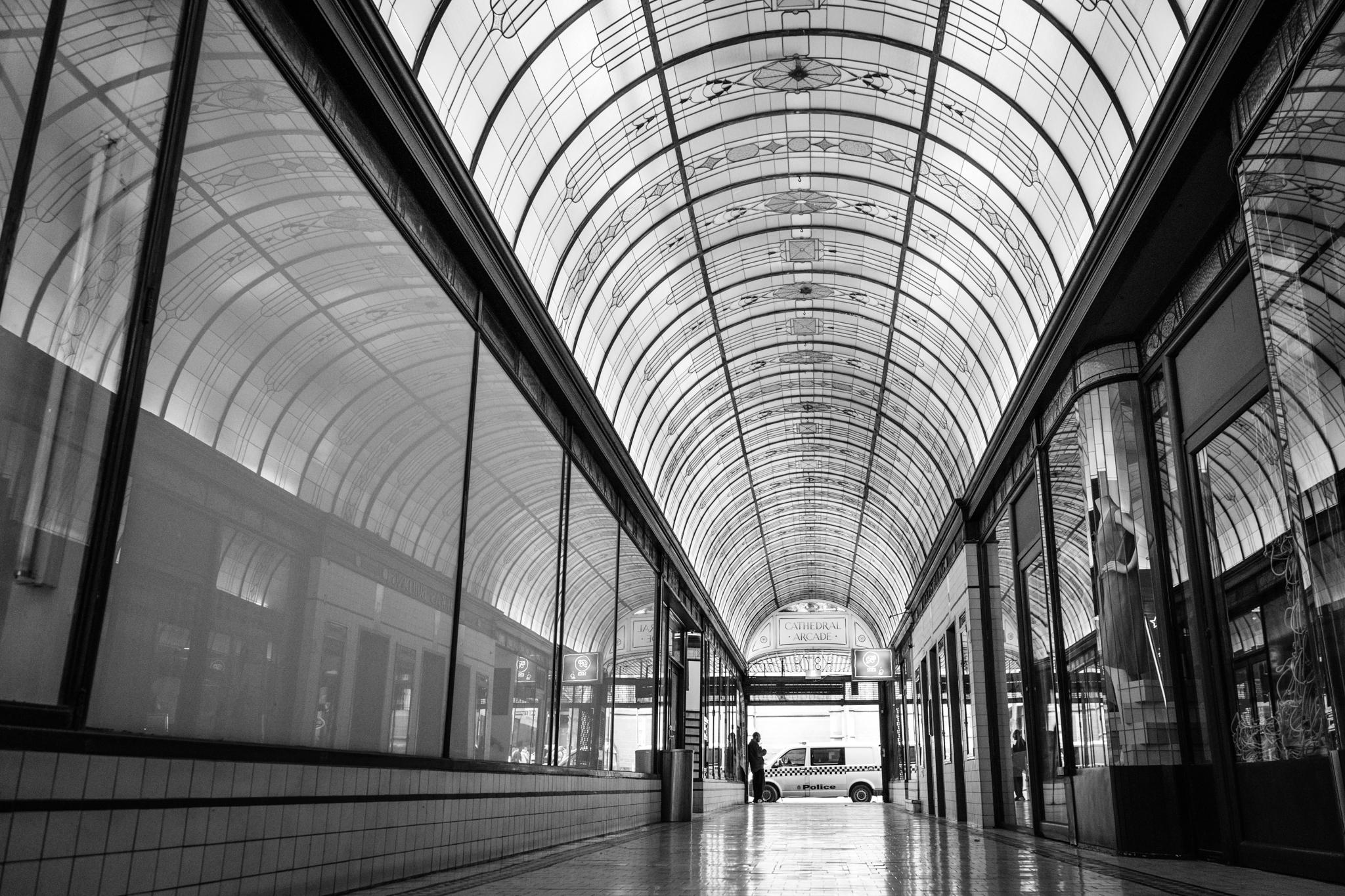 arcade-roof-long.jpg