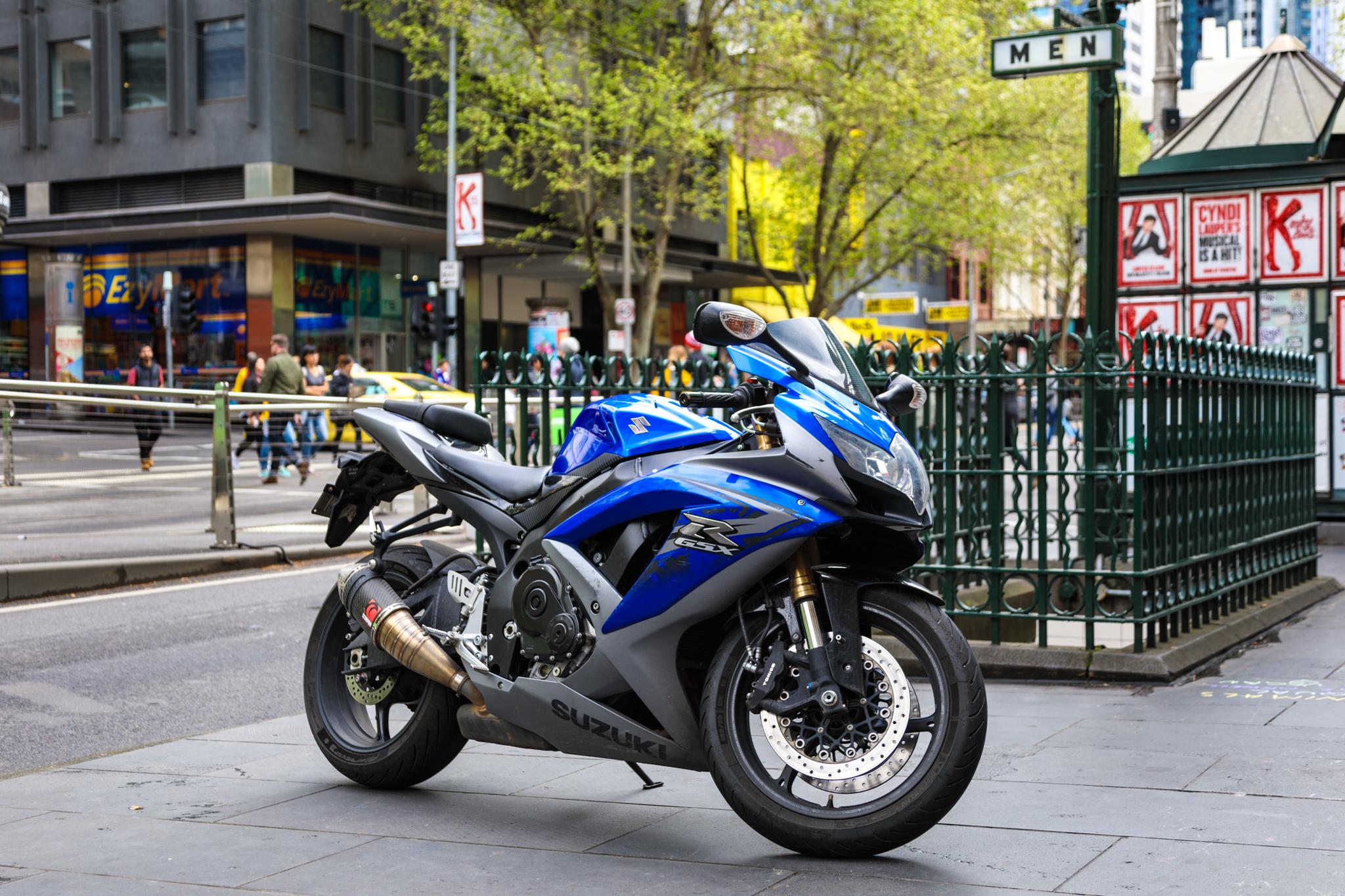 bike-on-payment.jpg