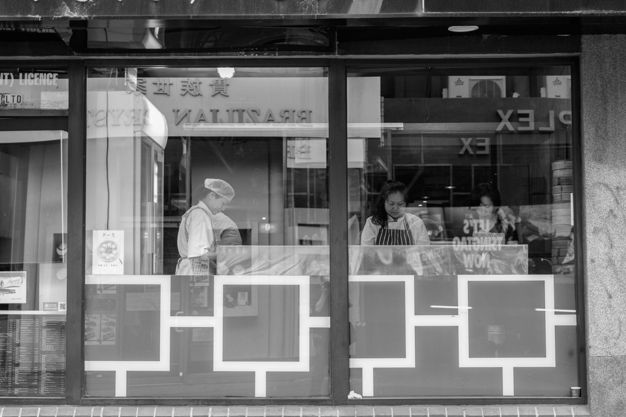 chinatown-chefs.jpg