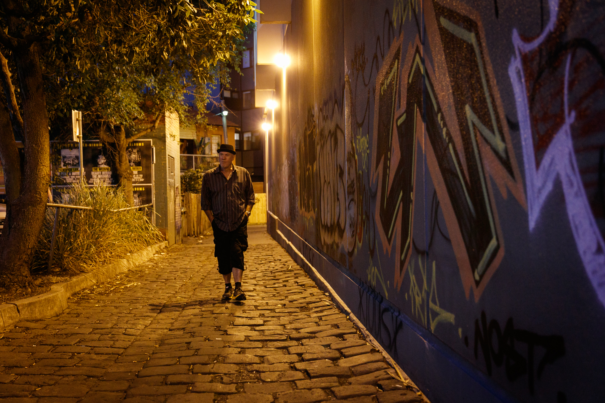 cobbled-street-stroll.jpg