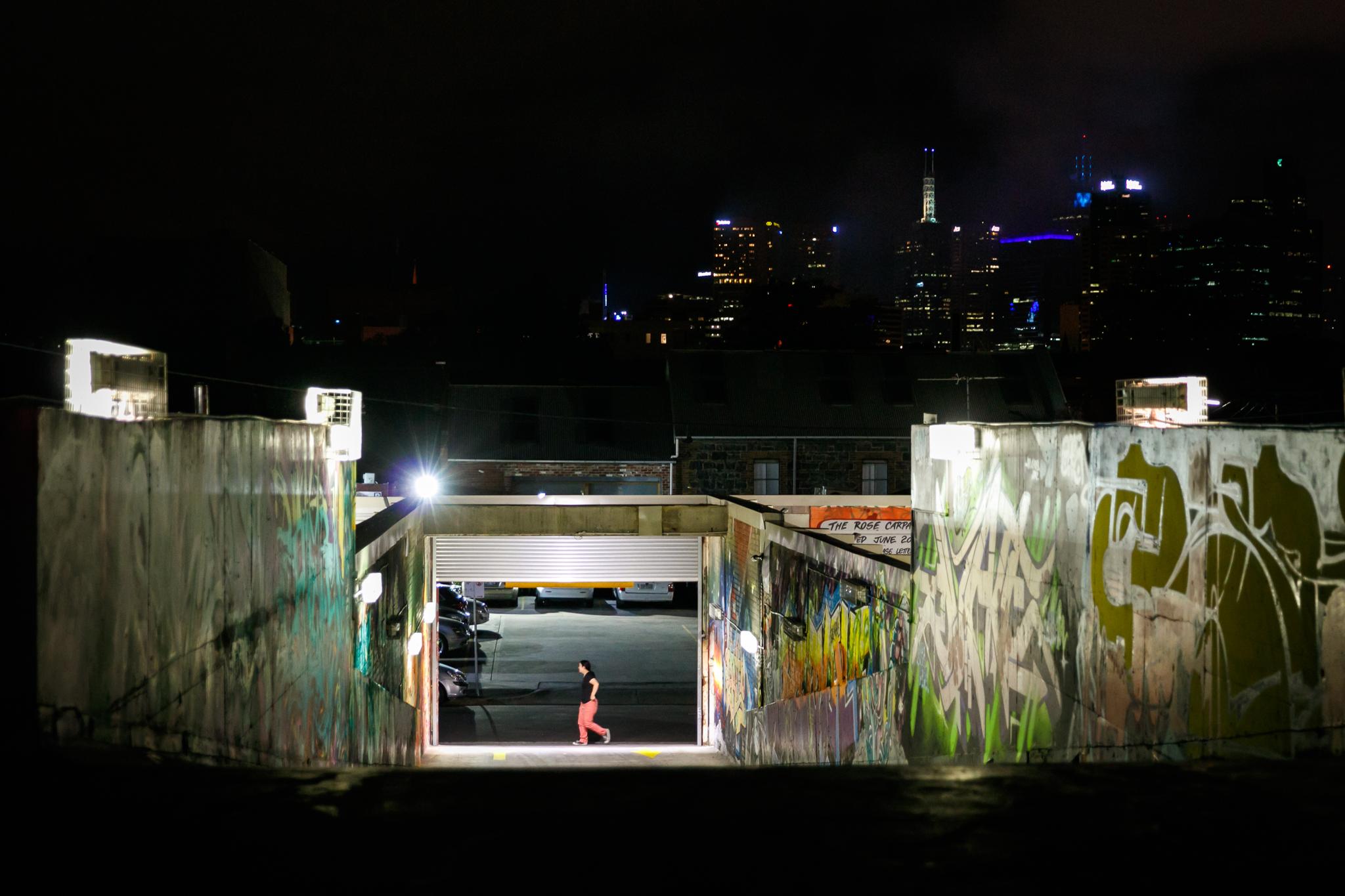 night-time-car-park-city-views.jpg