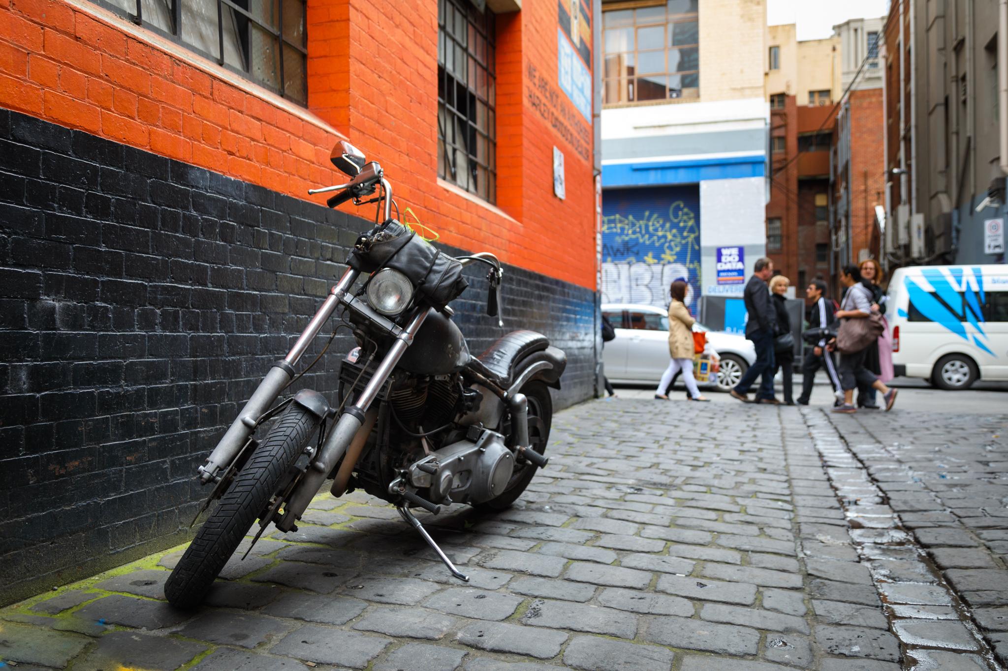 street-bike.jpg